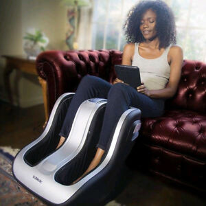 Trumedic Calf and Foot Massager