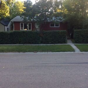 3 bedroom, 1 bathroom located in Provost