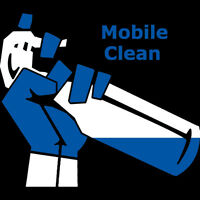Mobile Clean Detailers! Saskatoon car cleaning and auto detail