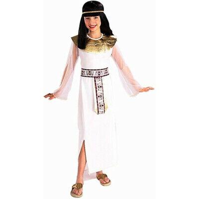Childs Queen Cleopatra (Childs Cleopatra Kostüm)