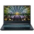 "XNB® EVOLUTION CF15 15.6"" Full HD IPS GAMING / 3D"