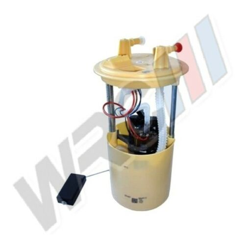COMPLETE FUEL PUMP FOR FIAT 500,  PANDA 1.3D MULTIJET
