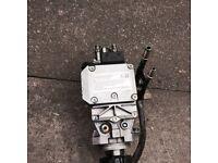 Ford transit diesel pump