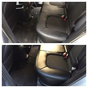Professional TOP QUALITY Auto Detailing  Services