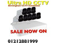 HOUSE CCTV , OR BUSINESS CCTV HD, COLOUR NIGHT VISION