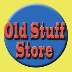OldStuff Store