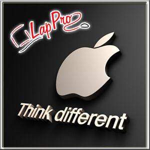 Centre Réparation Produit Apple, LapPro