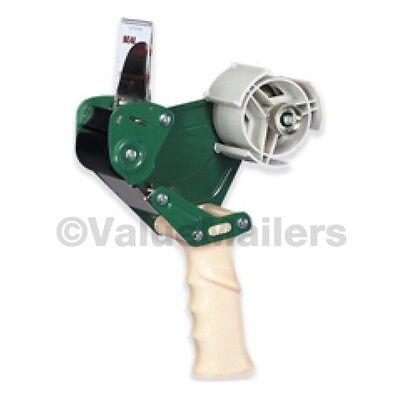 Premium Carton Sealing Tape Dispenser Tape Gun 2