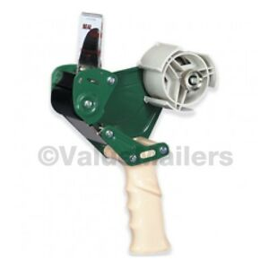 Premium-Carton-Sealing-Tape-Dispenser-Tape-Gun-2