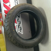 Used Bridgestone BT020 Radial 150/80/16R