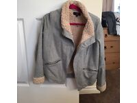 Next women's jacket