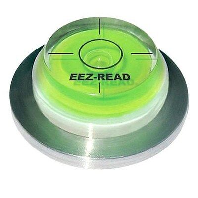 EEZ-READ Green Reader Bubble Level EEZ READ Golf Putting Aid Tool by Momentus