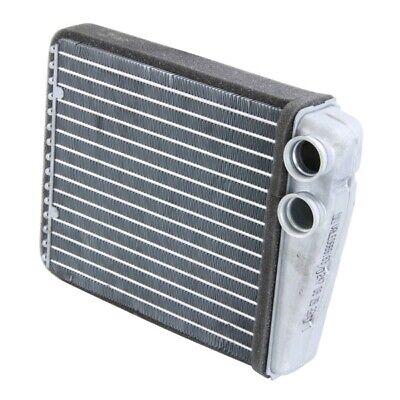 Radiator Core Heater Matrix Interior Heating Replacement Part Frigair 0602 3002