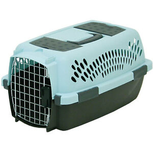 Cage transport animaux Pet carrier ★ Pet Taxi Fashion ★★