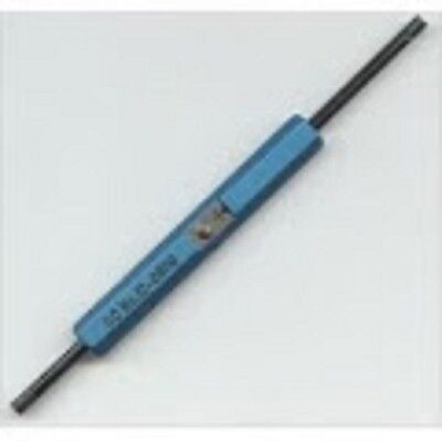 12-600 Wire Wrap Tool 30 Awg Wire Gc Fits Over 0.025 S. Post