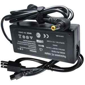 AC-ADAPTER-CHARGER-Everex-Stepnote-NC1500-NC1501-NC1502