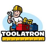 Toolatron Australia