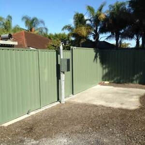 Secure Car Parking near Perth Airport - FIFO Parking Redcliffe Belmont Area Preview
