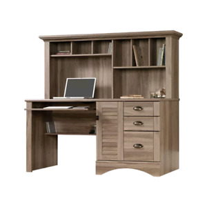 Tv stand or computer desk