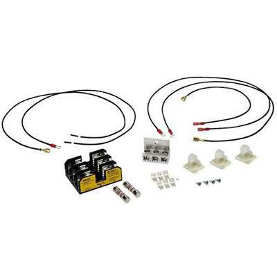 Briggs Stratton Transfer Switch Conversion Kit 2-wire Start To Utility Sens...