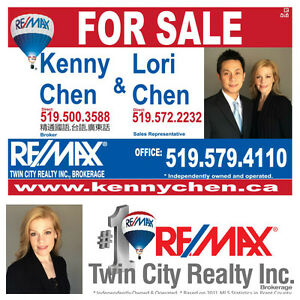 Looking for buy/sell your home? Kitchener / Waterloo Kitchener Area image 2