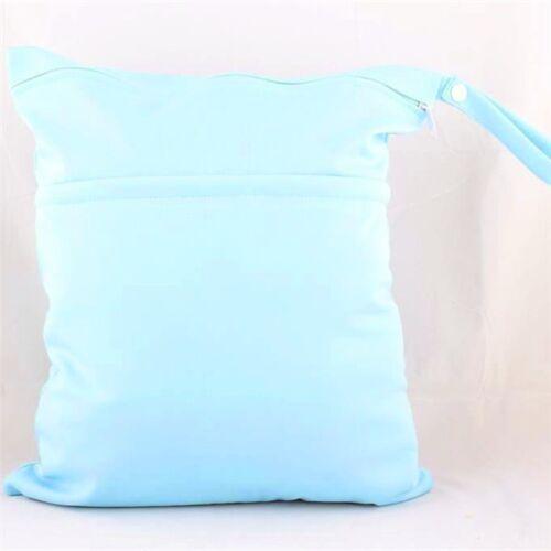 Baby Diapering Bags Kids Diaper Bags Soft Baby Cloth Diaper