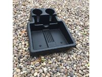 Land Rover Defender Cubby tray