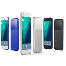 Google Pixel - 32GB 128GB - (Unlocked/SIM FREE) Smartphone 1 Year Warranty