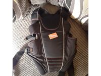 Babyway 3 in 1 carrier