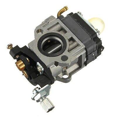 Echo ,SRM4000, Gasolina, Desbrozadora, 2008 , Carburador, SRN4000