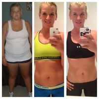 Learn to Lose Weight Now, Ask me HOW!