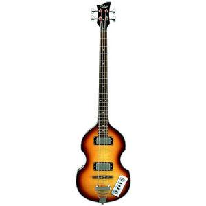 tokai vb58 vs electric bass guitar. Black Bedroom Furniture Sets. Home Design Ideas