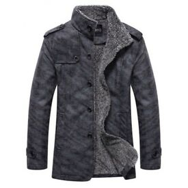 New jacket for sale