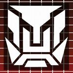Optimus Volts Art and Collectibles