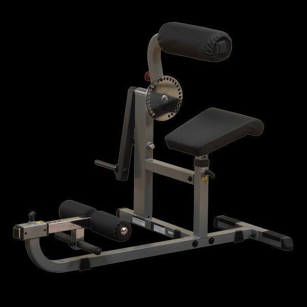 Weightlifting Bench Barbarian Line Olympic Weight Bar