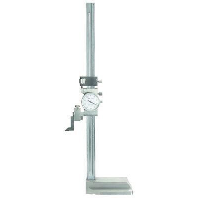 Ttc Db006.001 0-6 Single Beam Dial Height Gage