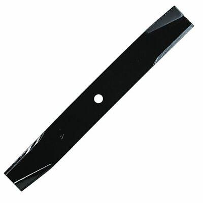 Ariens  Zero Turn Mower Blade