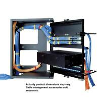 Cabling/RG59/60 CABLE, CAT 5/6