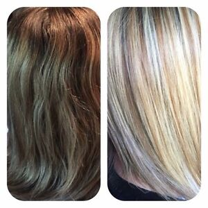 Stylist with 10 years experience! St. John's Newfoundland image 9