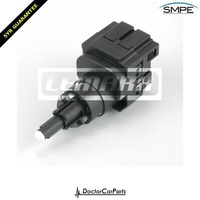 Seat Ibiza St Mk5 2010-2016 Air Con Conditioning A//C Pressure Switch Replace