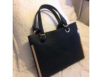 Brand new ladies handbag