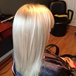 Stylist with 10 years experience! St. John's Newfoundland image 10