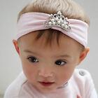 Elegant Baby Babies' Girls Accessories