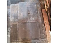 12x24 Welsh roof slate