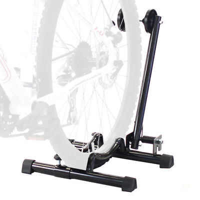 Best Bike FLOOR PARKING RACK STORAGE STAND (Best Bike Storage Rack)