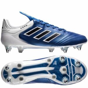 Adidas Mens Copa 17.1 SG Football Boots BA9195 RRP £150
