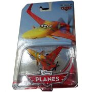 Disney Cars 9 Pack