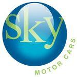 skymotorcarswholesale