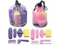 Childrens Grooming Kit