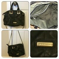 STEVE MADDEN (Huge & Authentic)